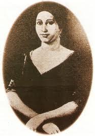 Josefa Camejo-Fidel Ernesto Vasquez