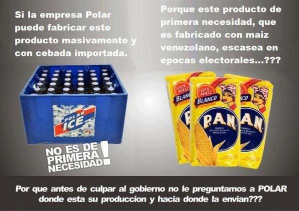 Polar-Harina Pan-Fidel Ernesto Vasquez.jpg large