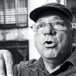 Efraín Labana Cordero.Fidel Ernesto Vasquez