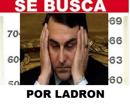 Federico Franco ladron-Fidel Ernesto Vasquez