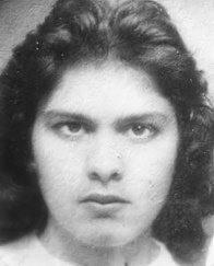 Livia Gouvernet-Fidel Ernesto Vasquez