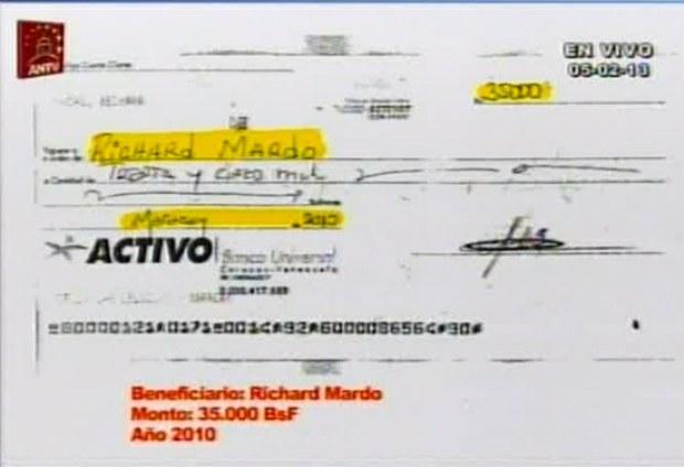 cheques de diputado Richard Mardo-Fidel Ernesto Vasquez-8-