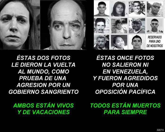 fascismo-Fidel Ernesto Vasquez.jpg large