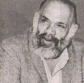 Carmelo Laborit-Fidel Ernesto Vasquez