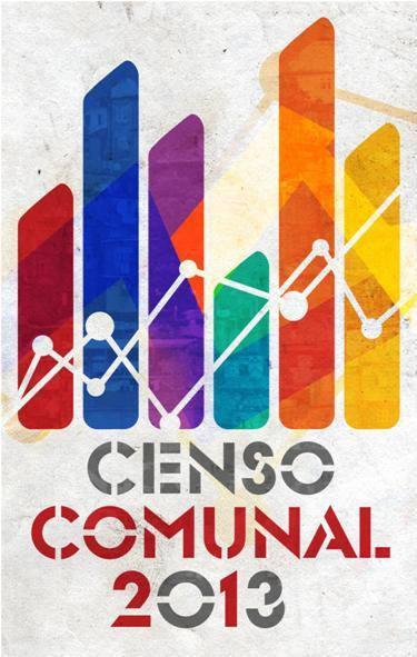 Censo Comunas-Fidel Ernesto Vasquez