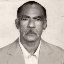 Brigido Iriarte-Fidel Ernesto Vasquez