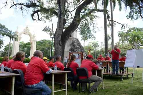 Diosdado Cabello-02-Fidel Ernesto Vasquez