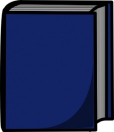 El Libro Azul-Fidel Ernesto Vasquez