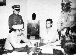Fidel Castro- Fidel Ernesto Vasquez