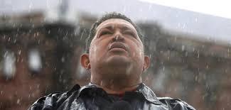 Hugo Chavez Mitin 4 octubre de 2012-Fidel Ernesto Vasquez (2)