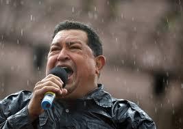 Hugo Chavez Mitin 4 octubre de 2012-Fidel Ernesto Vasquez (3)