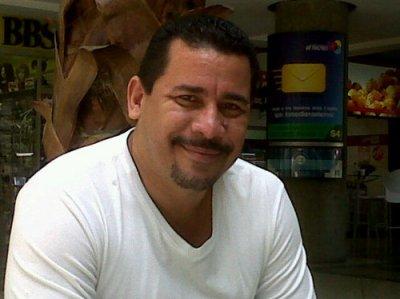 William Rodriguez-Fidel Ernesto Vasquez