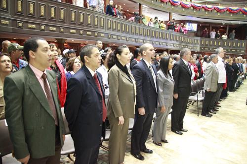 Acto Navidad para los Cinco Heroes Cubanos-Fidel Ernesto Vasquez (2)