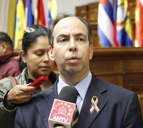 Acto Navidad para los Cinco Heroes Cubanos-Fidel Ernesto Vasquez (8)