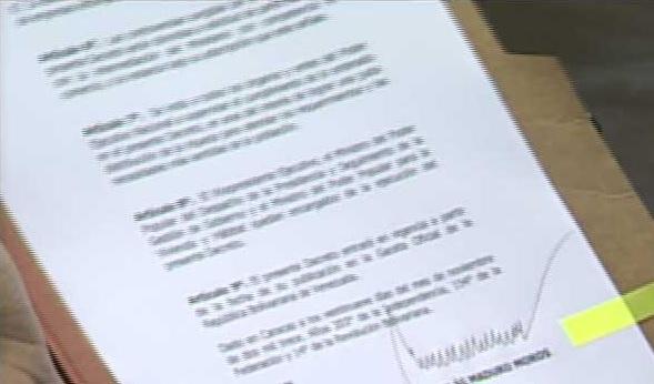 decreto para el Control y Regulación de los arrendamientos vinculados a los comercios del país-Fidel Ernesto Vasquez