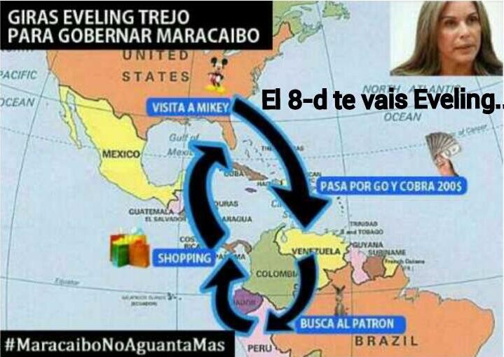 Eveling  de Rosales-Fidel Ernesto Vasquez.jpg large