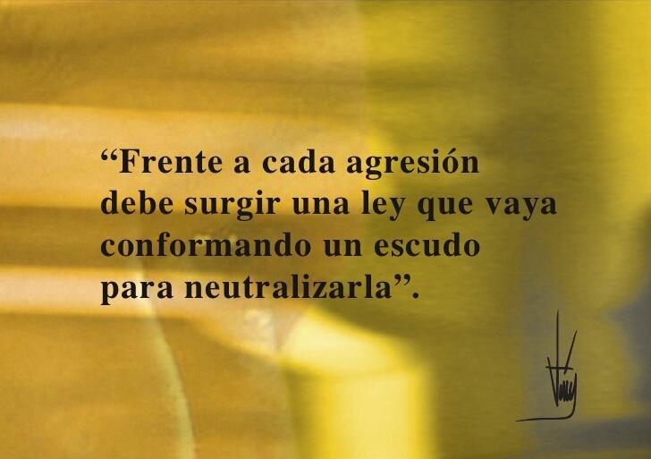 FRASE DEL COMANDANTE  HUGO CHAVEZ-Fidel Ernesto Vasquez.jpg large