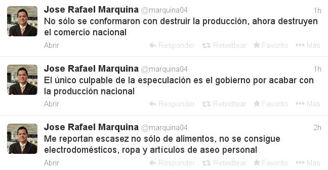 marquina_i