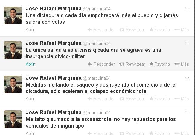 marquina_ii