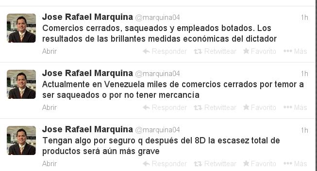 marquina_iii
