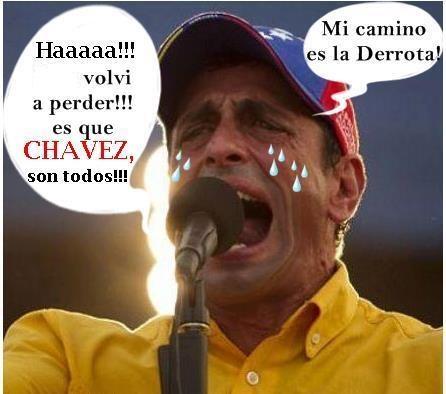 Capriles-Fidel Ernesto Vasquez.jpg large