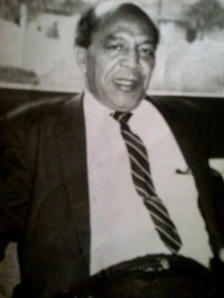 Cruz Alejandro Villegas-Fidel Ernesto Vasquez