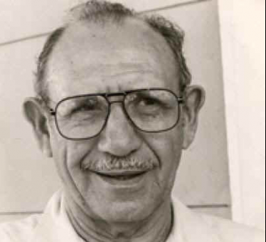 José Pepe Ramírez Cruz-Fidel Ernesto Vasquez