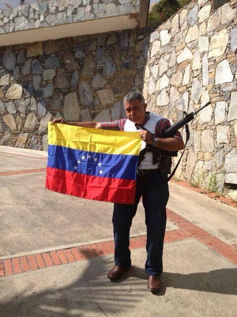 Angel Vivas-04-Fidel Ernesto Vasquez