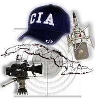 CIA-Fidel Ernesto Vasquez
