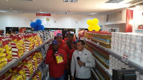 Pdval-Aristobulo Isturiz-Fidel Ernesto Vasquez