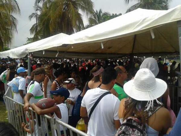 semana santa chevere-06-Fidel Ernesto Vasquez