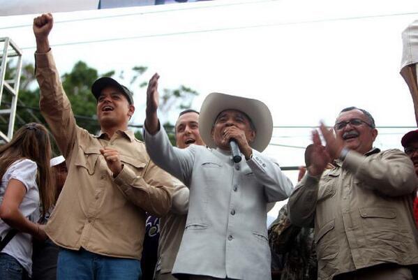 semana santa chevere-07-Fidel Ernesto Vasquez