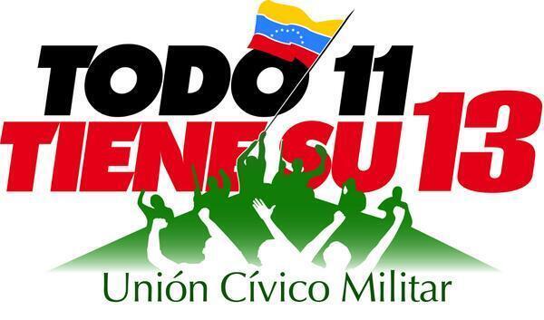 Todo 11 tendra su 12-Fidel Ernesto Vasquez