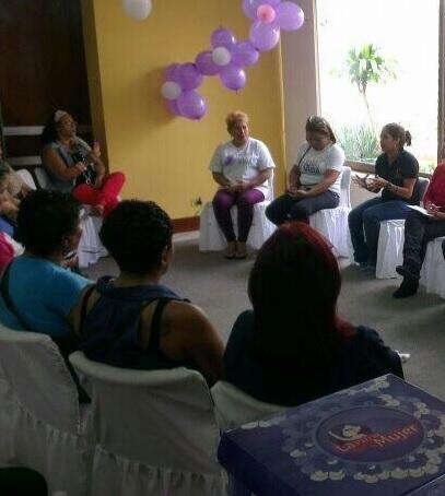 Gobierno Bolivariano-02-Fidel Ernesto Vasquez