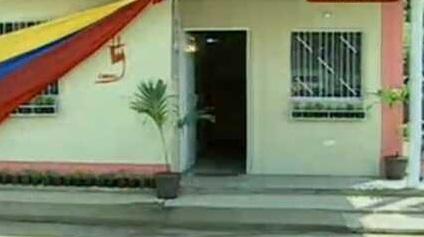 Gran Mision Vivienda Venezuela-Fidel Ernesto Vasquez