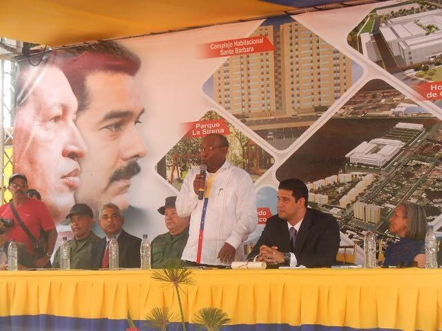 Jhonnathan Marín-Alcalde-Fidel Ernesto Vasquez