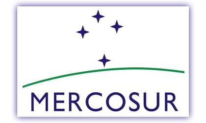 MERCOSUR-Fidel Ernesto Vasquez