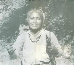 Argelia Laya-Fidel Ernesto Vasquez