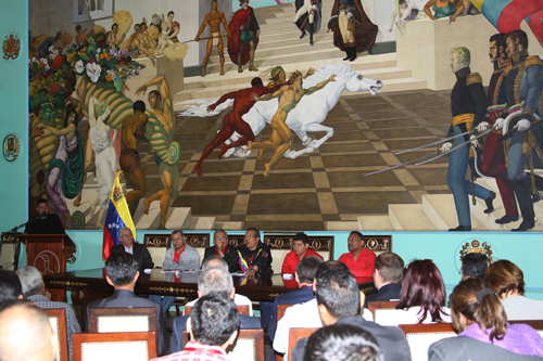 Asamblea Nacional-02-Fidel Ernesto Vasquez