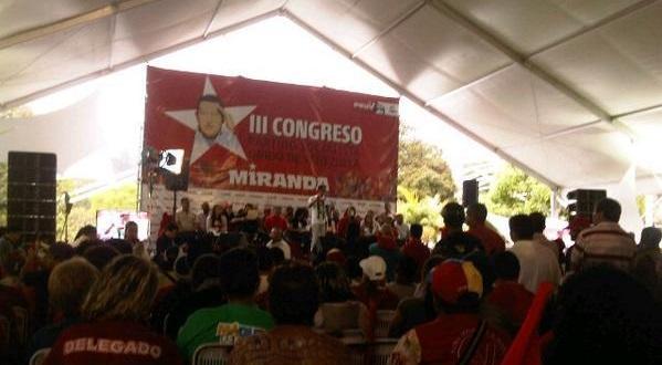 PSUVMiranda-Fidel Ernesto Vasquez.jpg large