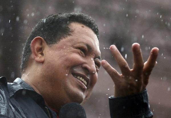 Hugo Chavez-01-Fidel Ernesto Vasquez