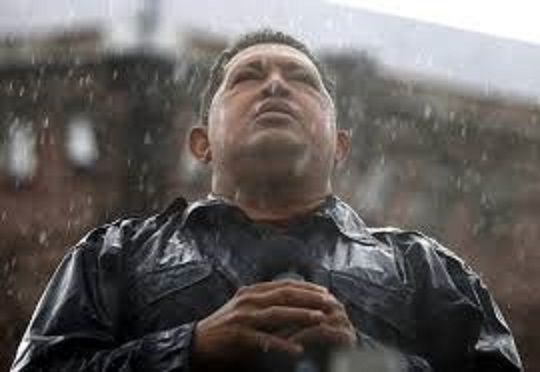 Hugo Chavez-04-Fidel Ernesto Vasquez