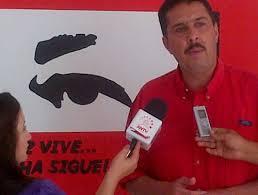 Ramon Lobo-Fidel Ernesto Vasquez