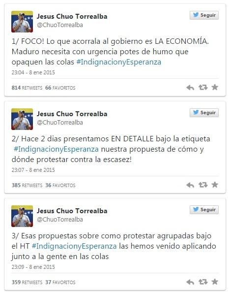 Twitter Chuo Torrealba-01-Fidel Ernesto Vasquez