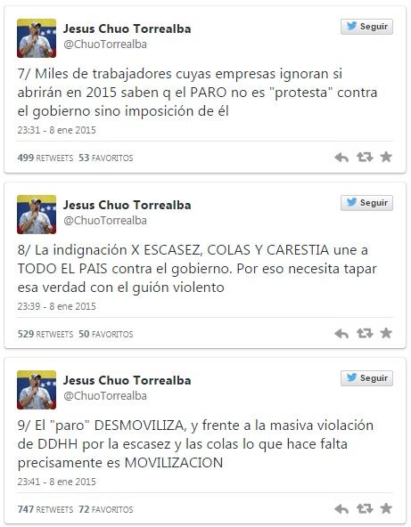 Twitter Chuo Torrealba-03-Fidel Ernesto Vasquez