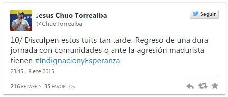 Twitter Chuo Torrealba-04-Fidel Ernesto Vasquez