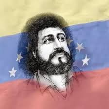 Ali Primera-Fidel Ernesto Vasquez