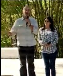 Hector Rodriguez-Cilia Flores-Fidel Ernesto Vasquez