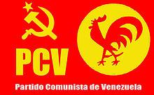 PCV-Fidel Ernesto Vasquez