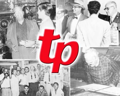 Tribuna Popular-02-Fidel Ernesto Vasquez